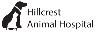 Hillcrest Animal Hospital